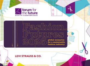 Futuros en la moda de 2025